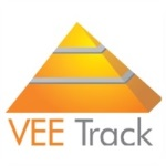 VeeTrack - Media Monitoring, Media Tracking and Analysis Services