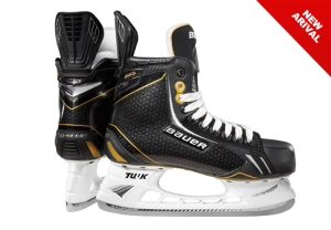 Sale Bauer Supreme TotalOne NXG Sr. Ice Hockey Skates