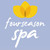 Four Season Spa