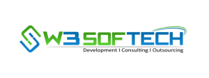 Software Testing Company in India - W3Softech