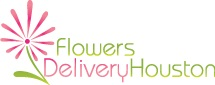 Houston Florist Delivery