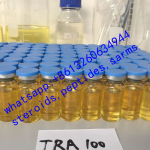 How to make Boldenone Undecylenate finished oil whatsapp;+8613260634944