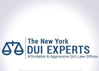 dui lawyer new york dui experts