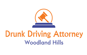 Drunk Driving Attorney Woodland Hills