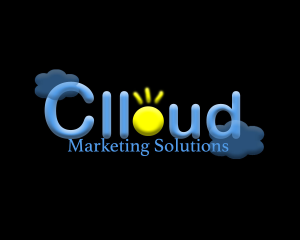 Clloud Marketing Solutions - Online Marketing