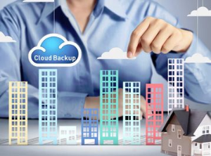 cloud computing providers in india