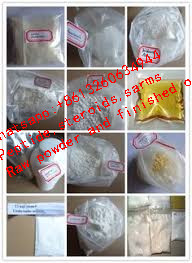 LGD-4033 sarms powder supply whatsapp:+8613260634944
