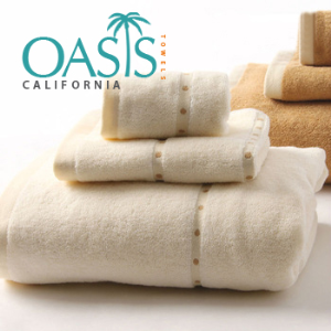 Bulk Butter Smooth Fawn Towels Manufacturer And Supplier In USA