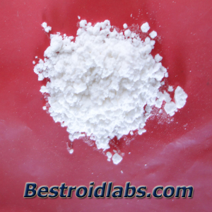 Buy Tadalafil Powder coco@pharmade.com