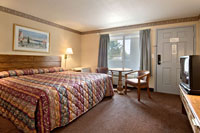 Budget hotels in Old Saybrook