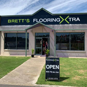Flooring Store in Colac West