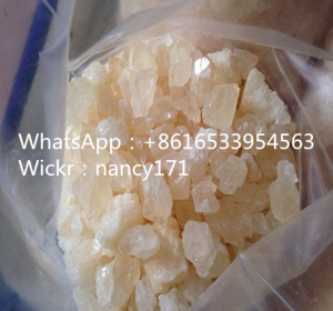 Tan brown color Ethylone Methylone ethy-lone,wickr:nancy171