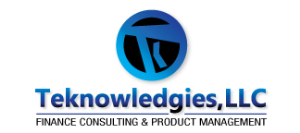 DELIVERING CONSULTING IN PRODUCT MARKETING AND MANAGEMENT