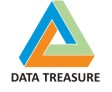 Data Treasure | Share Market Traders Data Provider, Equity Traders Data