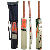 THRAX Tennis cricket bat