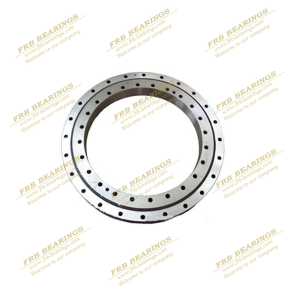 XU080264 Crossed Roller Slewing Bearings
