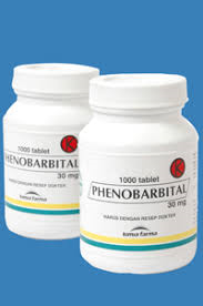 Buy 100 grams Nembutal Pentobarbital sodium Powder