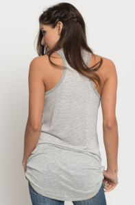 tunic tanks for women