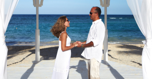 Marriage Counseling Naples