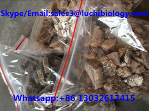 high purity 2-NMC 2-NMC 2-NMC 2-NMC