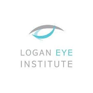 Logan Eye InstitutePhoto 1