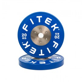 Buy Weight Plates In Australia