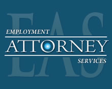 Employment and Labor Services