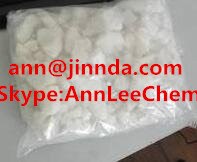 White crystal 4CDC 4cdc high quality low price