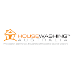Commercial Pressure Cleaning Services
