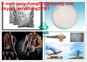 Cialis/ Tadalafil CAS171596-29-5 for Male Sexual Function enhancement (jerryzhang001@chembj.com)