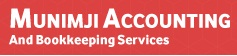 Munimji Accounting and Bookkeeping Services