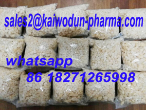 BK-EBDP, BK EBDP, METHYLONE, MDMA, RC supplier