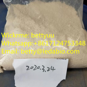 best can-na-binoids 4f-adb safe and fast delivery 5fadb Whatsapp:+8617124753348