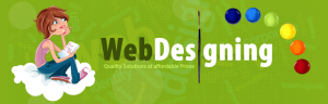 Web Design In New Jersey