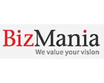BizMania Business Consulting Services