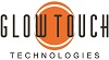 Technology Outsourcing | GlowTouch