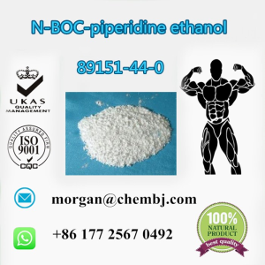 Palmitoyl Tripeptide-1/Pal-GHK low price ISO factory high purity Palmitoyl Tripeptide-1 CAS NO.14773