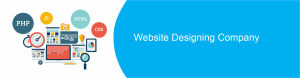 top website designing company