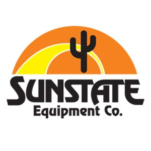 Sunstate EquipmentPhoto 1