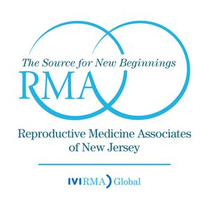 Reproductive Medicine Associates of New Jersey | R