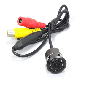 Car Rear View Camera SR-1204