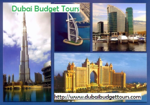 Dubai Local Tour Operators – Book Online Service