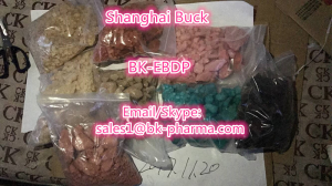 different colors of bk-ebdp bk-ebdp bk-ebdp sales1@bk-pharma.com