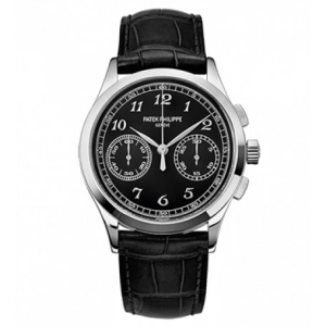 Buy Patek Philippe 5170G Complications Manual Winding Mens Watches