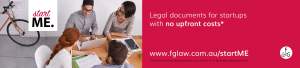 Sydney Commercial Lawyer
