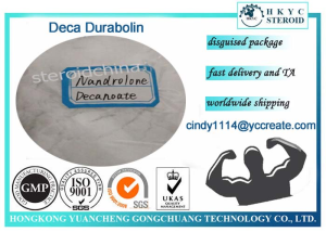 Deca Steroid Powder Nandrolone Decanoate whatsapp +8613302415760