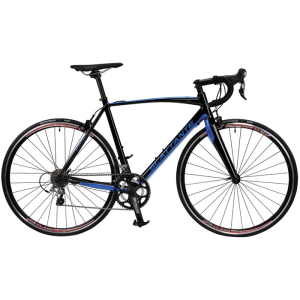 2014 - Scattante R570 Road Bike