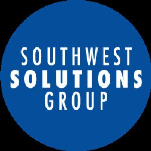 Southwest Solutions GroupPhoto 0