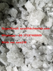 2FDCK 2fdck powder crystal 2fdck big crystal best price vendor WhatsApp:+86-17197468609