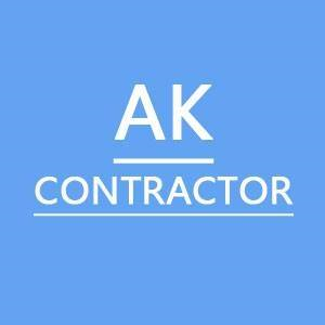 Building Contractor in Gurgaon